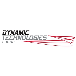 DYNAMIC TECHNOLOGIES SPA