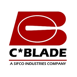C*BLADE S.p.a FORGING & MANUFACTURING