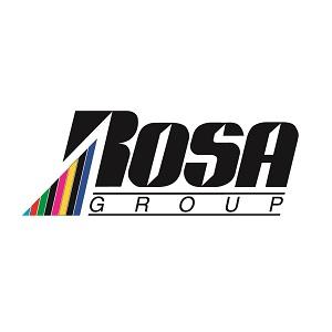 ROSA GROUP