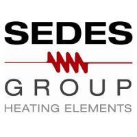 SEDES GROUP SRL – HEATING ELEMENTS
