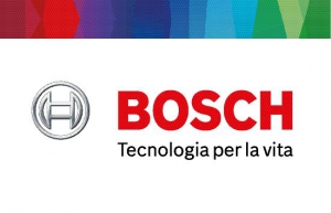 ROBERT BOSCH SPA